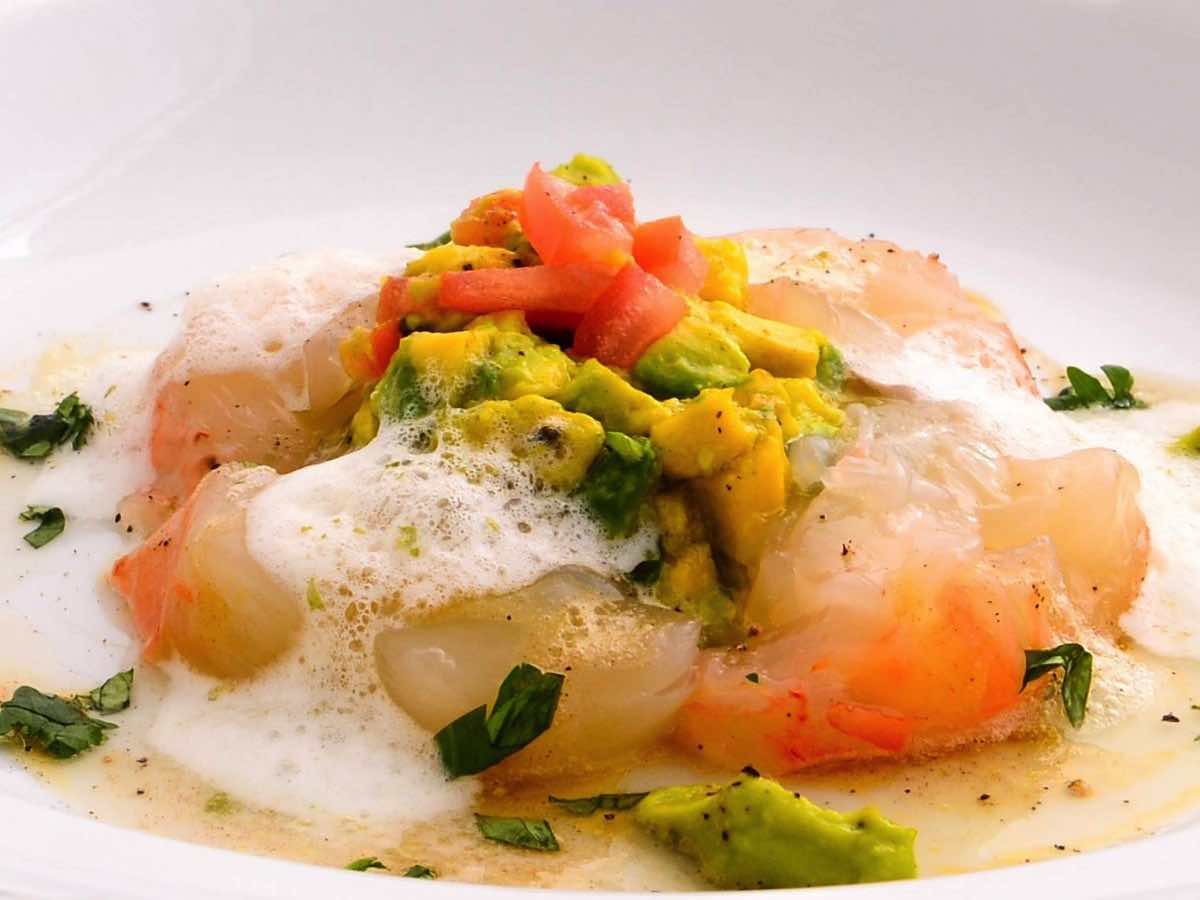 best-for-foodies-anguilla