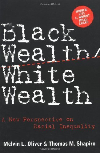black-wealth-white-wealth-a-new-perspective-on-racial-inequality