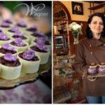 Táto legendárna slovenská cukráreň prežila socializmus. V zákuskoch spája inovácie s tradíciami