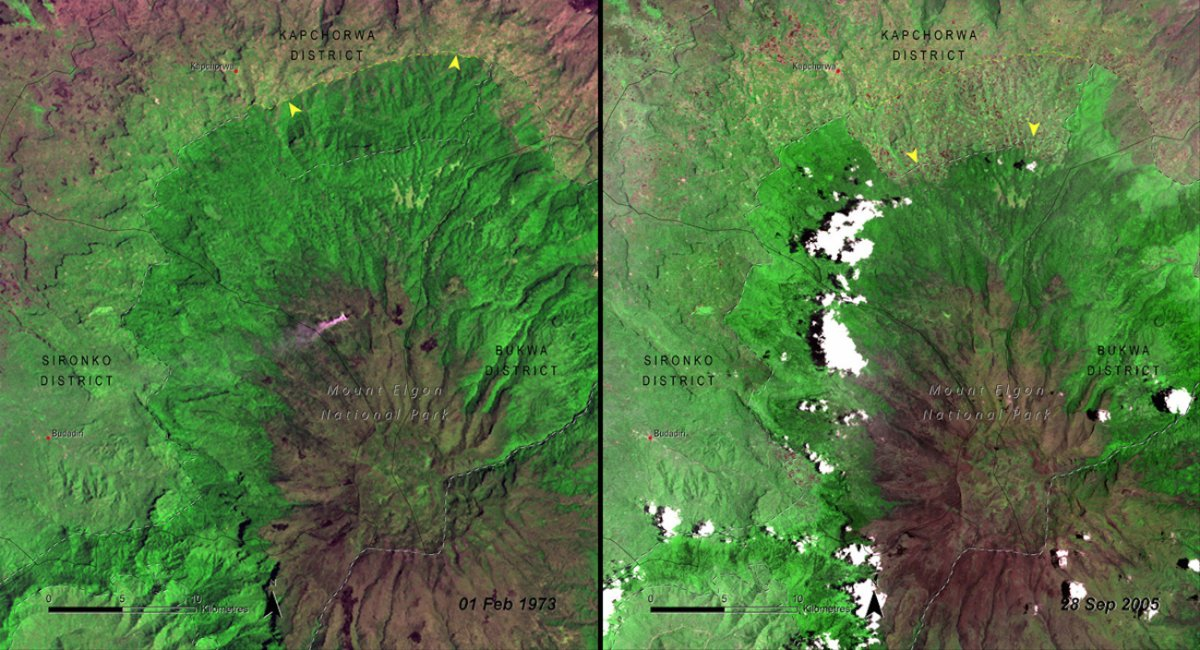 deforestation-around-mount-elgon-national-park-uganda-1973-vs-2005