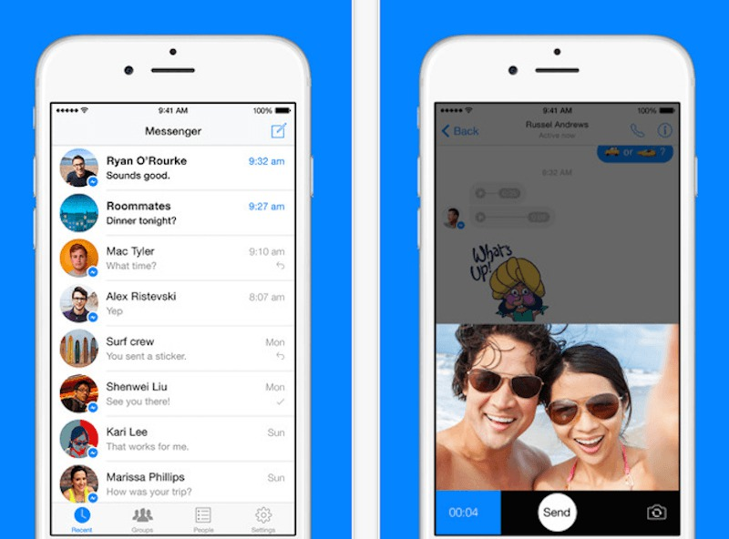 facebook-split-its-instant-messaging-into-a-different-app-called-messenger-in-2014-its-now-got-more-than-1-billion-monthly-users
