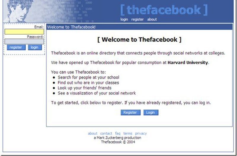 first-there-was-the-facebook-the-social-network-started-at-harvard-and-slowly-opened-up-to-other-colleges