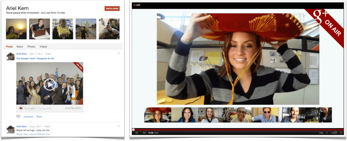 google-hangouts-on-air