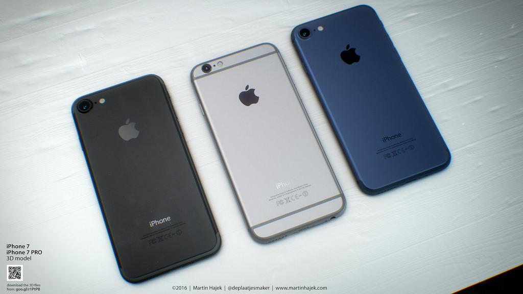 zdroj: iphonehacks.com
