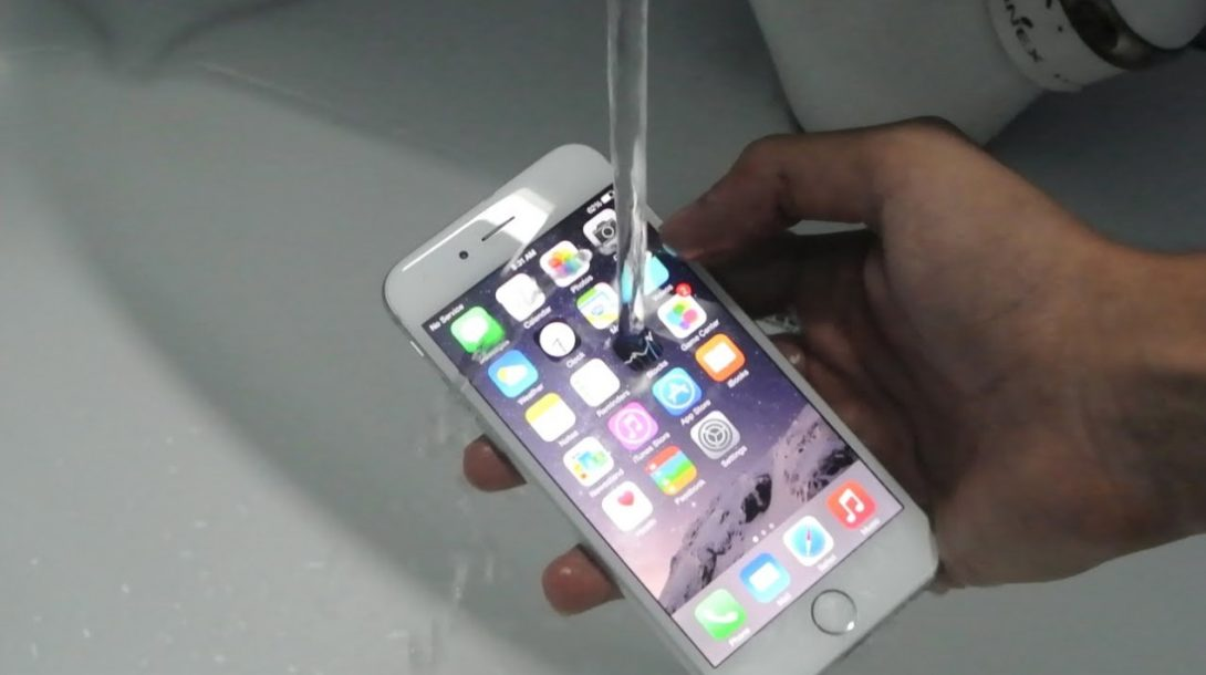 iPhone-7-Waterproof-Confirmation