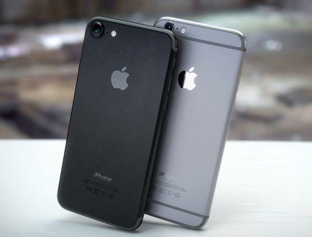 iPhone-7-space-black-rendering