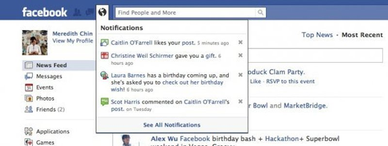 in-2010-facebook-brought-notifications-to-the-top-navigation-bar-following-yet-another-redesign