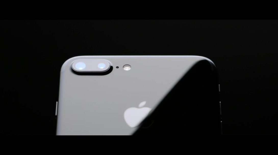 iphone-7-design-05-copy