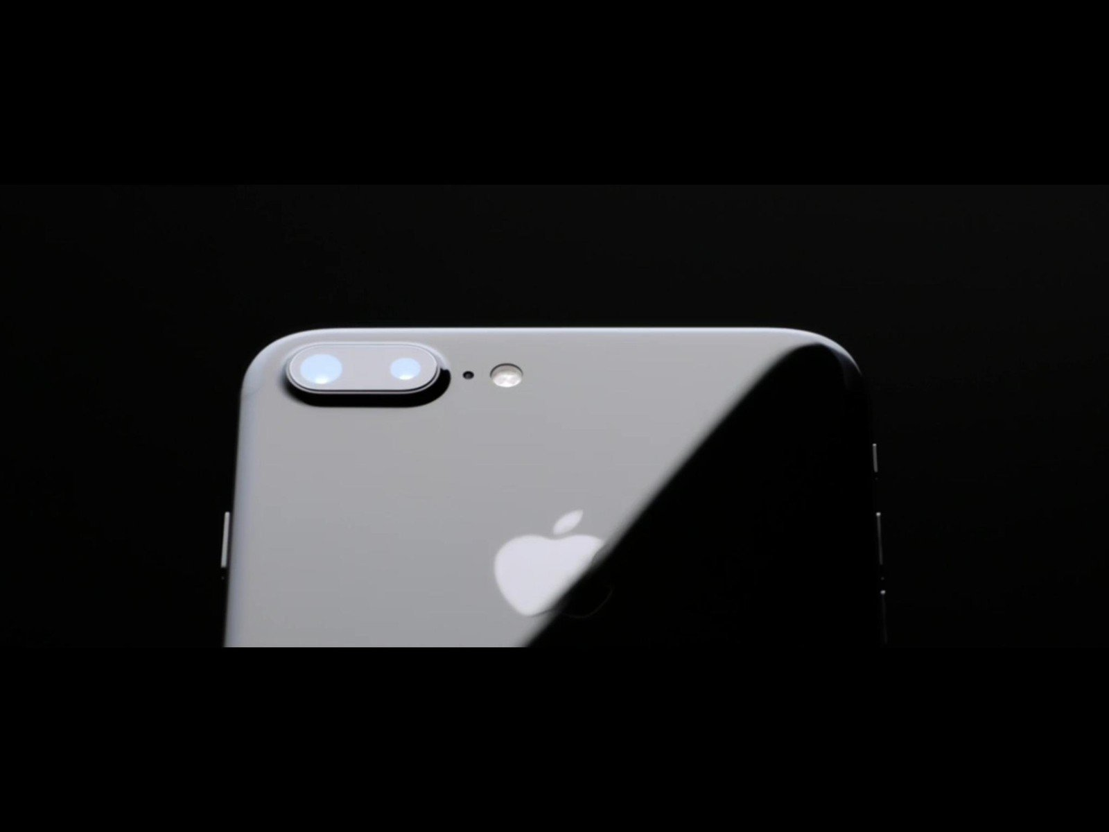 iphone-7-design-05-copy