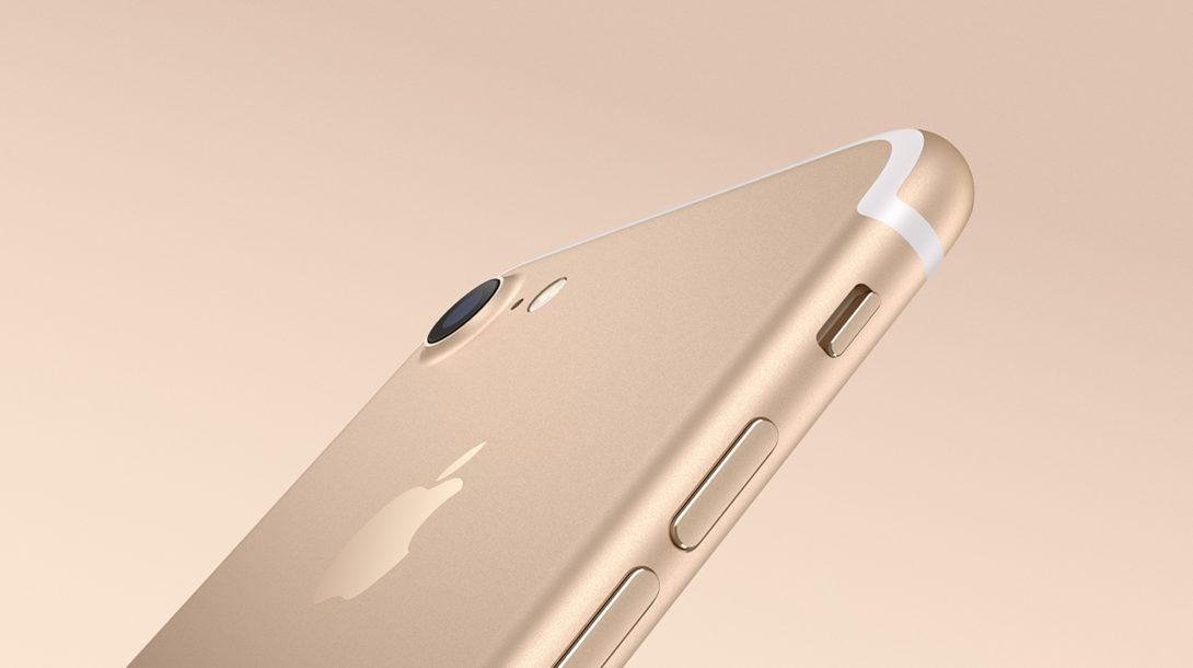 iphone-7-oficialne-2