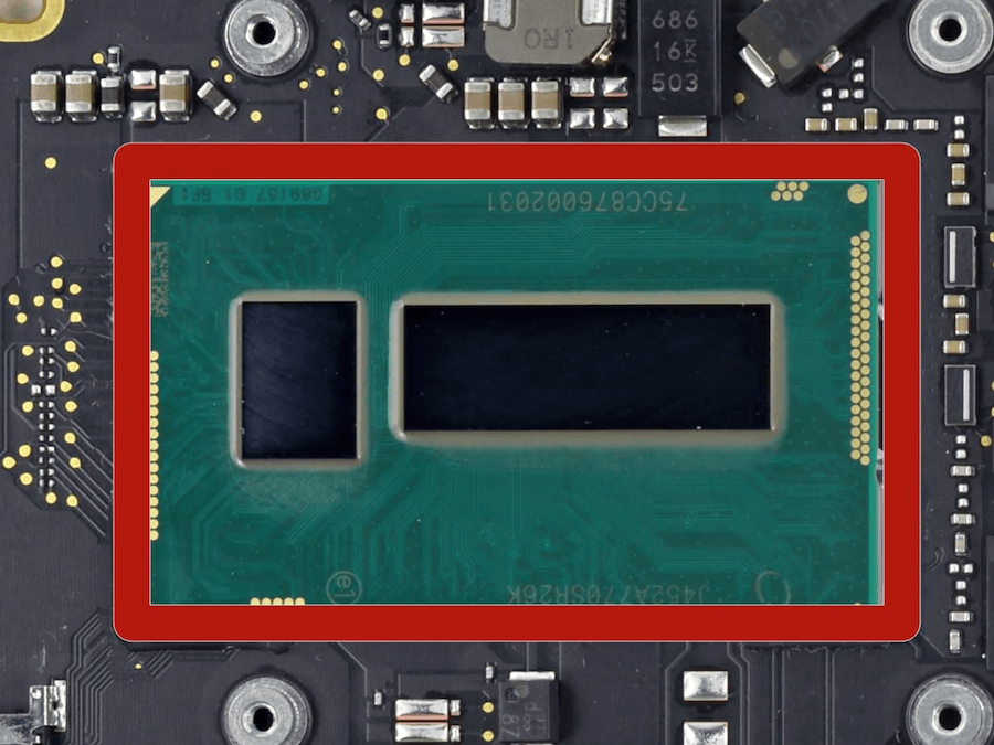 itll-run-on-intels-latest-processors-with-some-models-running-with-amd-graphics-cards