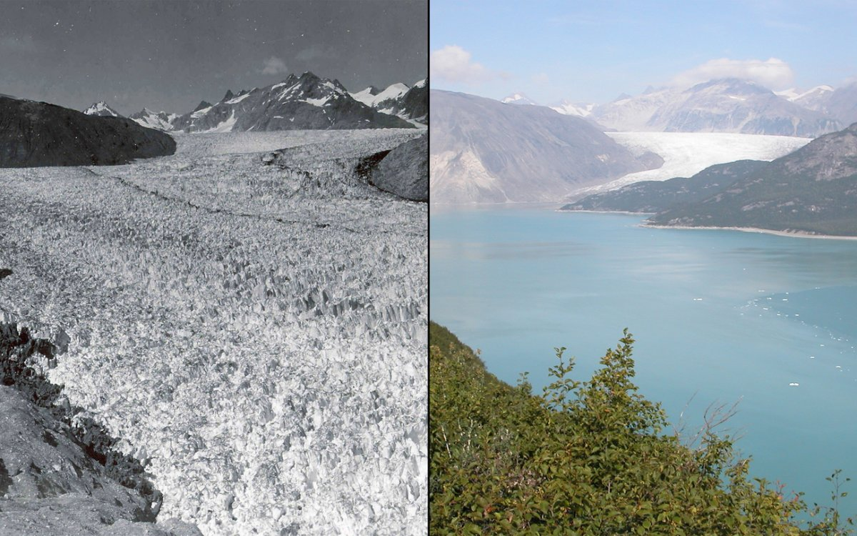 melting-muir-glacier-alaska-aug-1941-vs-aug-2004