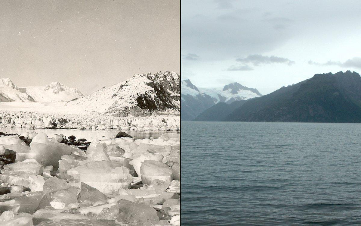 melting-northwestern-glacier-alaska-aug-1940-vs-aug-2005