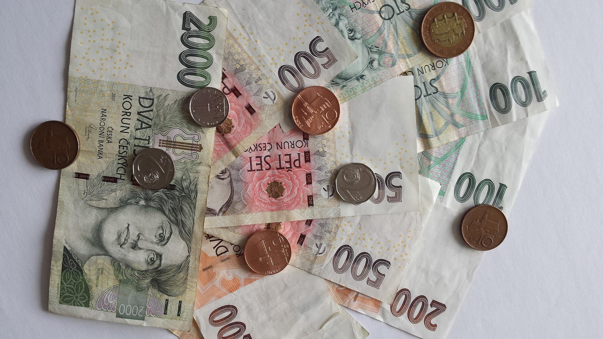 money-660246_1920