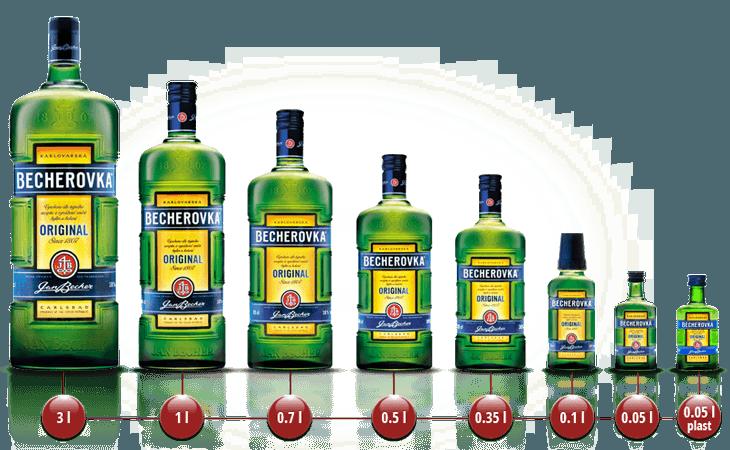 portfolio-becherovka