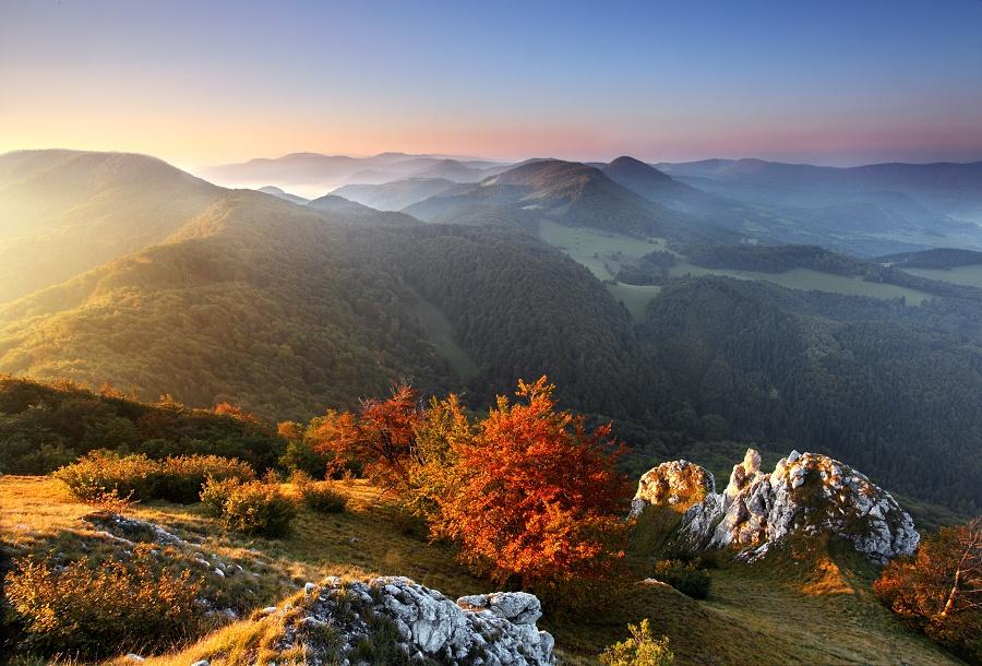 strazovske-vrchy-1420