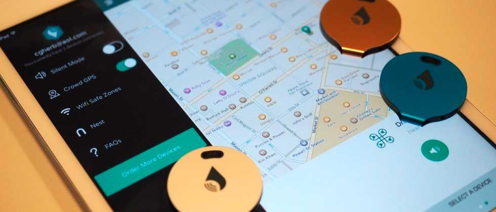 trackr-bravo-maps