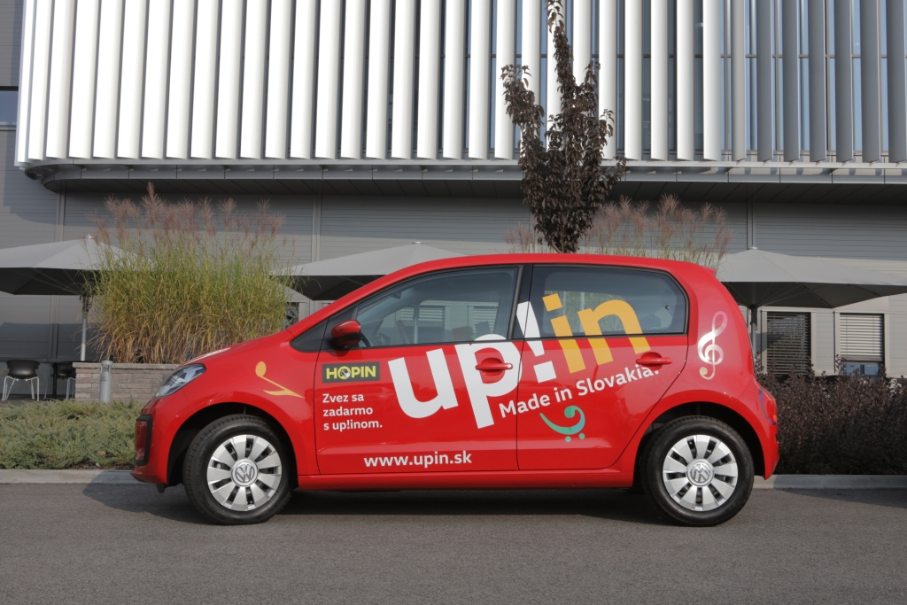 upin-1