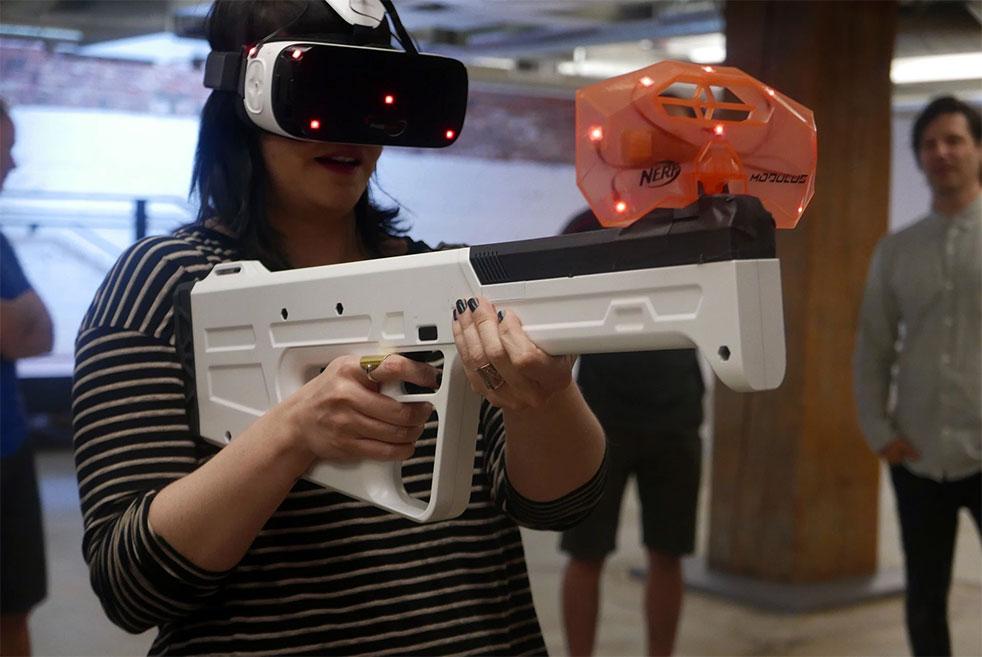 vr-gun-1