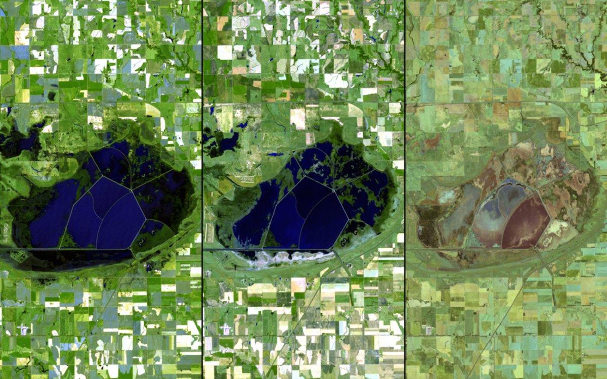 water-drying-up-in-kansas-2010-vs-2011-vs-2012