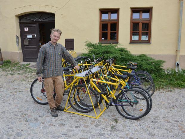 zlty-bicykel-kezmarok-nestandard2