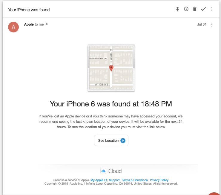 Najlepšie online dátumu lokalít pre iPhone datovania dvojča Reddit