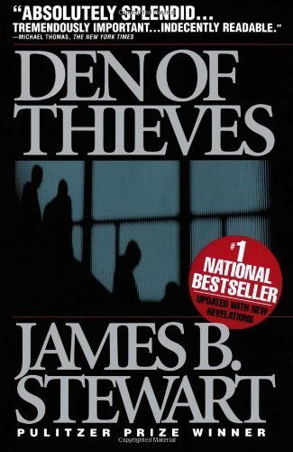 1-den-of-thieves