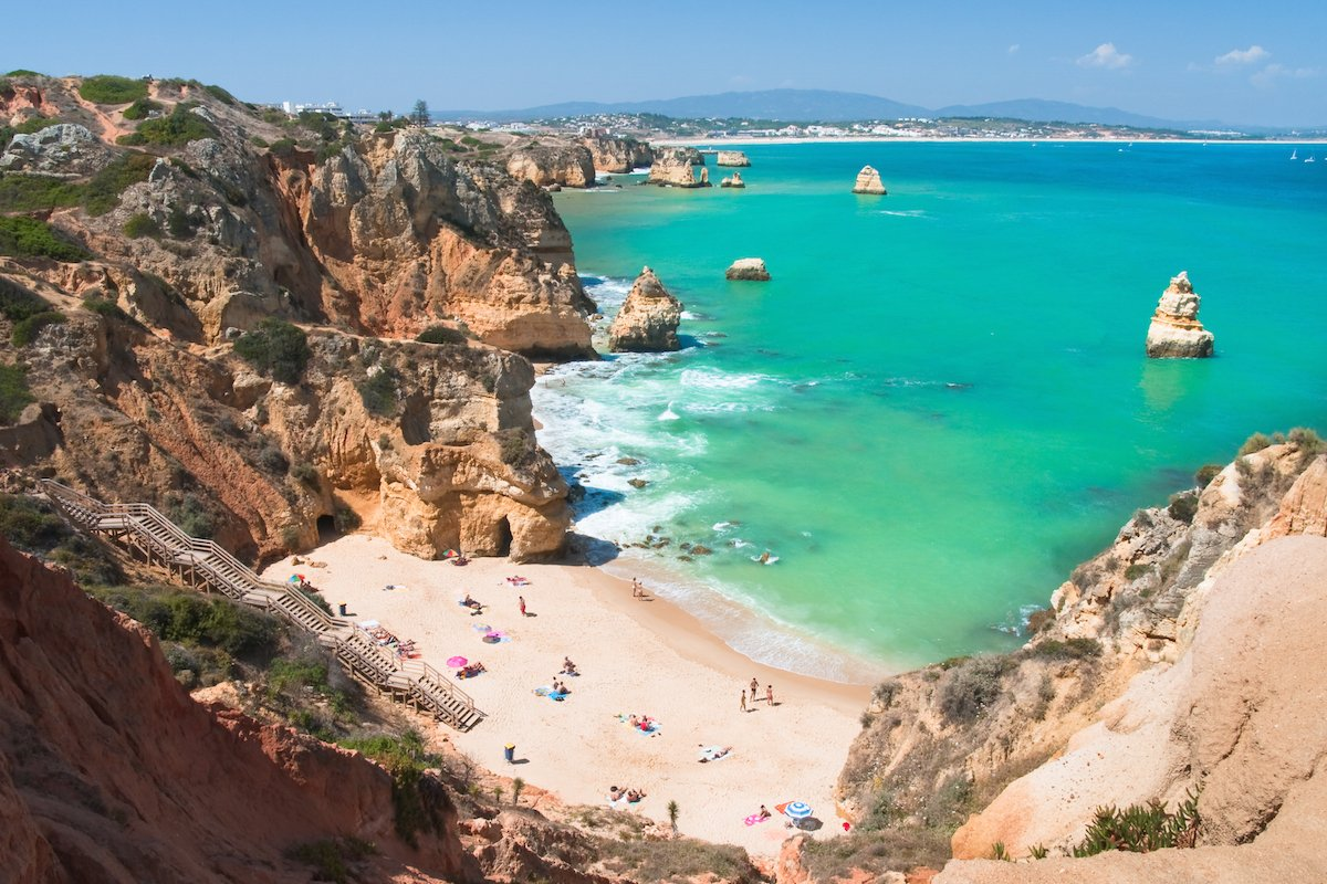 10-algarve-portugal-12454-16370