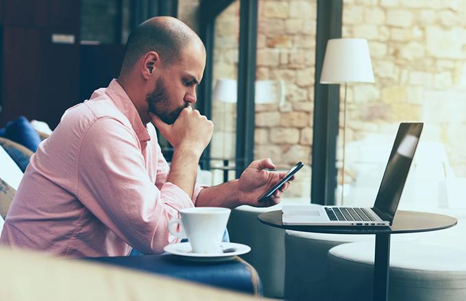 10_habits_every_entrepreneur_should_have