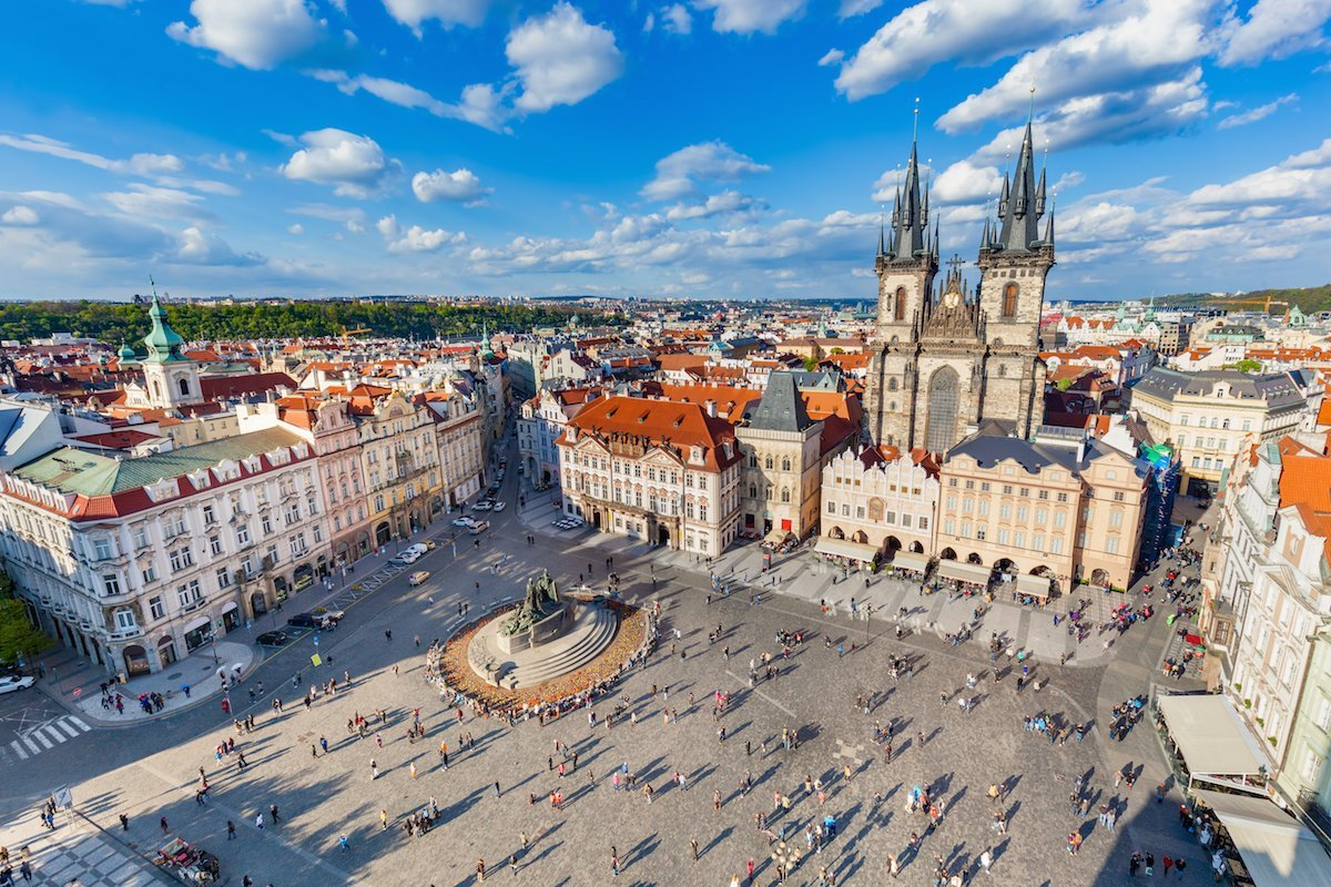 15-prague-czech-republic-13928-18308
