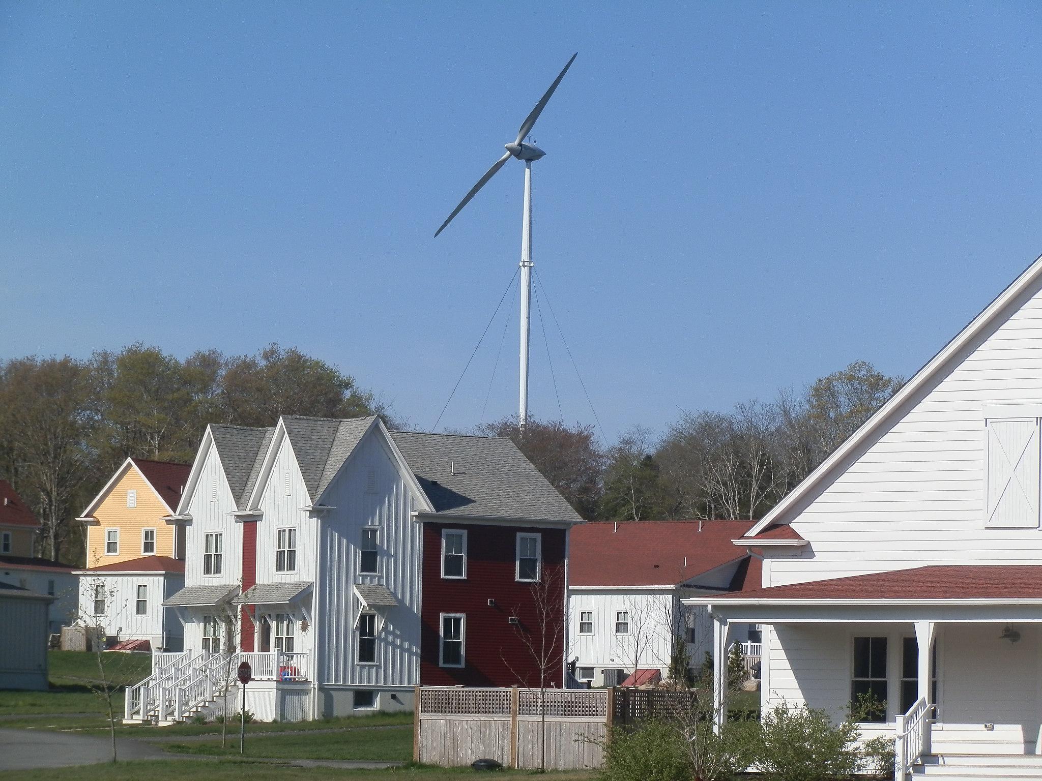 April 26, 2012 - US-Sandywoods-215. (Photo from Vergnet)