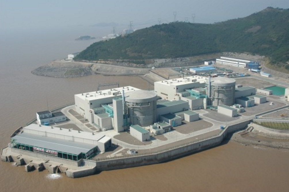 22-billion-the-qinshan-nuclear-power-plant-phase-2-was-added-to-the-original-qinshan-plant-in-2011-it-has-the-most-nuclear-reactors-of-any-site-in-the-world