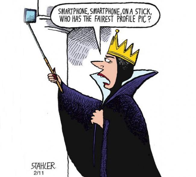 248955-smartphone-addiction-illustrations-cartoons-28__605-650-b24f48179c-1475479346
