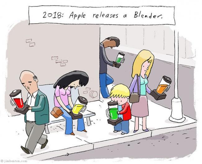 249655-smartphone-addiction-illustrations-cartoons-42__605-650-2b8421f784-1475479346