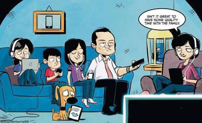 250055-smartphone-addiction-illustrations-cartoons-11__605-650-82e6183037-1475479346