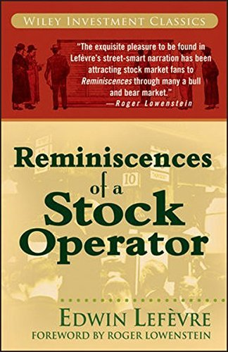 5-reminiscences-of-a-stock-operator