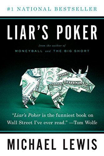 6-liars-poker