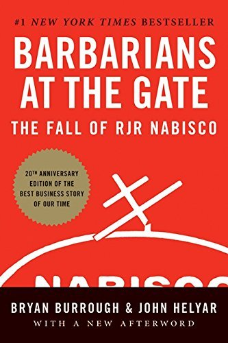 7-barbarians-at-the-gate-the-fall-of-rjr-nabisco