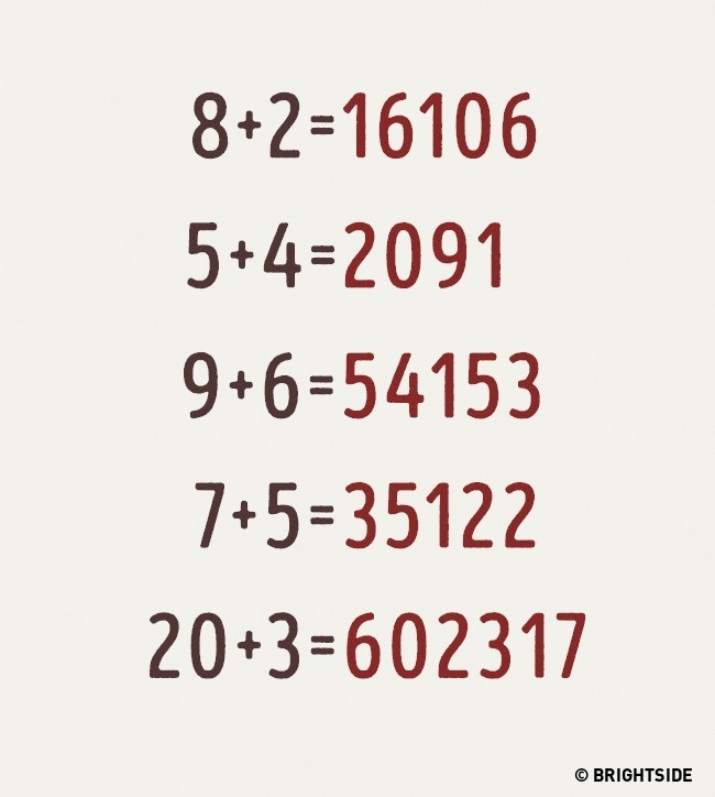 7070610-67650-1475760715-650-6898a2519a-1-1475923218