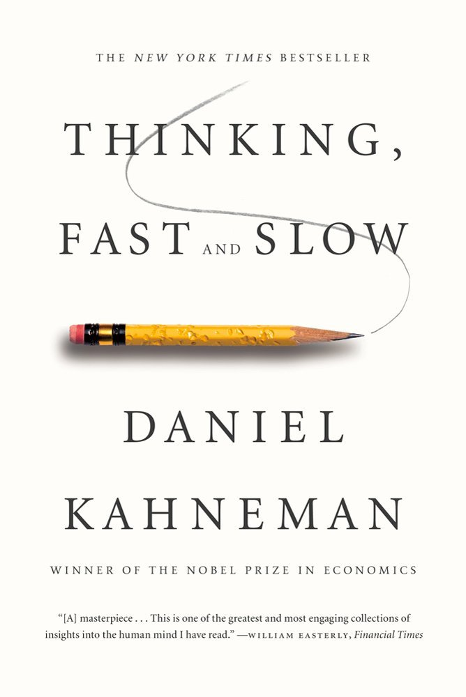 9-thinking-fast-and-slow