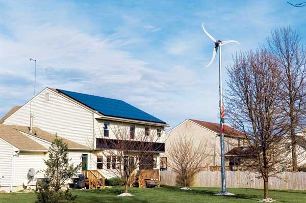 backyard-wind-power-jpg