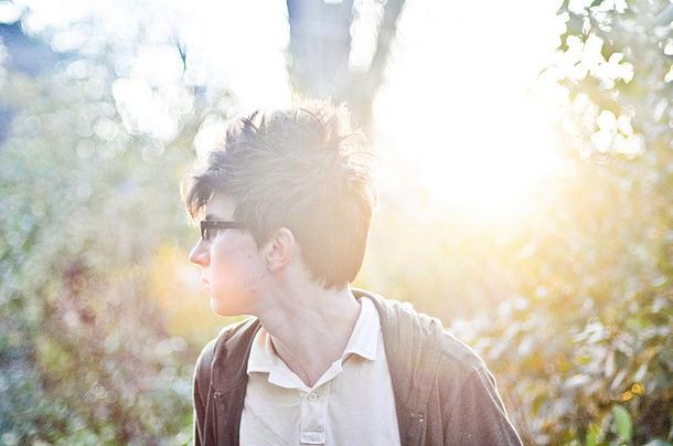 Favim.com-boy-fashion-glasses-hipster-indie-nature-90310