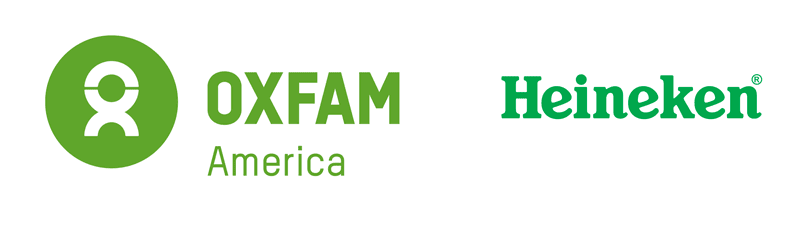 green-logo-designs