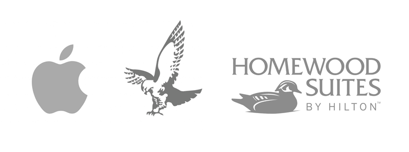 grey-logo-designs