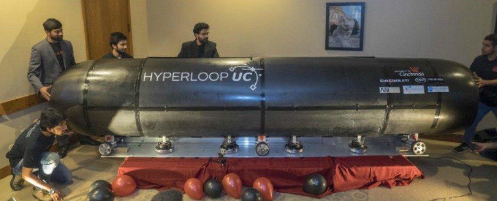 hyperloopucheader_1024
