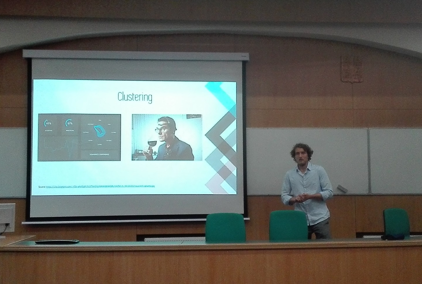 knoyd_lukas_lecturing_on_big_data_and_data_science