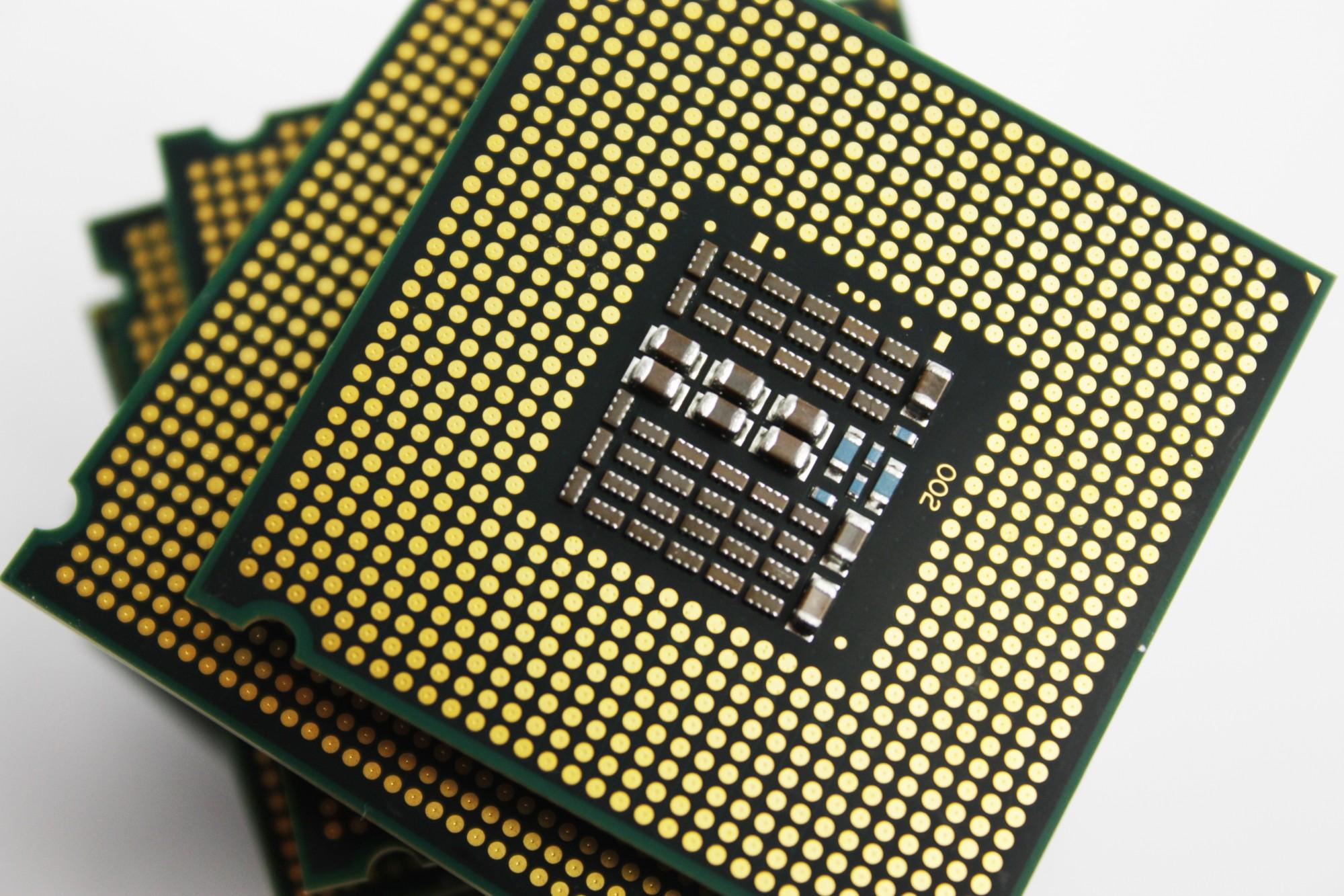 mac-pro-multi-core-processor-1-e1418658722889