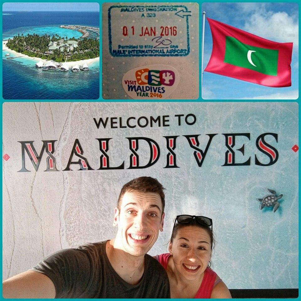 maldivy-prichod