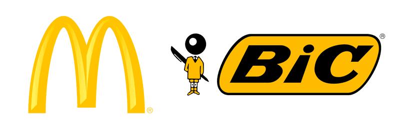 psychology-of-colour-in-logo-design
