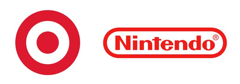 red-logo-design-psychology